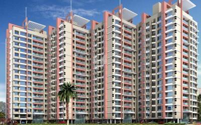 sudarshan-sky-garden-in-anand-nagar-elevation-photo-1vhr