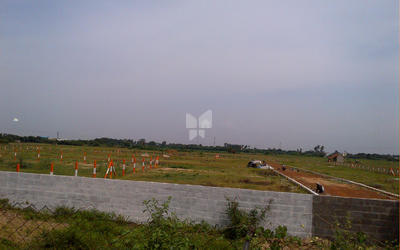 svr-chozhan-nagar-elevation-photo-1yyx