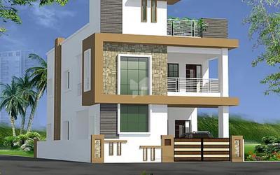 abod-bungalows-in-vanasthalipuram-1ruh