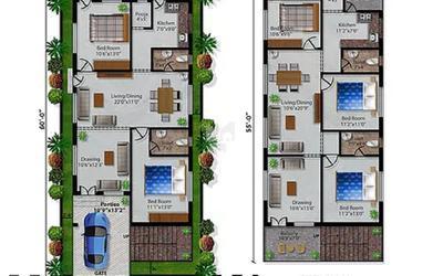 abod-bungalows-in-vanasthalipuram-1ruj