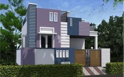 gem-enclave-phase-ii-in-thudiyalur-elevation-photo-1c8w