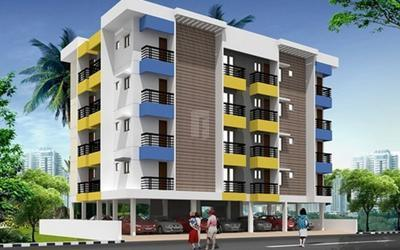 arc-godavari-nagar-flat-in-urapakkam-elevation-photo-1xb7