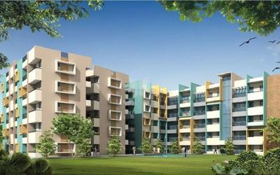 innovative-aqua-front-in-marathahalli-orr-t8r