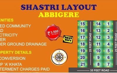 shastri-enclave-in-abbigere-avj