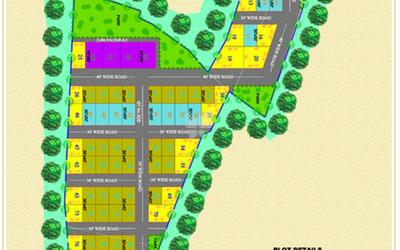 mahitha-cosmos-in-chikkaballapur-master-plan-1jvx