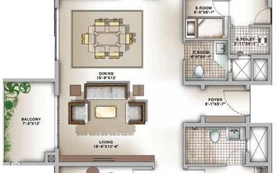 legacy-eldora-in-yelahanka-floor-plan-5ji