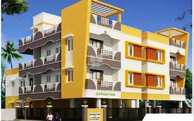 suprabatham-apartment-in-madipakkam-elevation-photo-hiq
