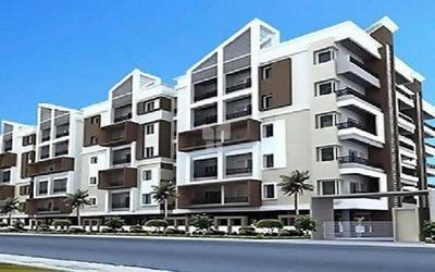 axis-pleasant-apartments-in-manikonda-elevation-photo-1itv