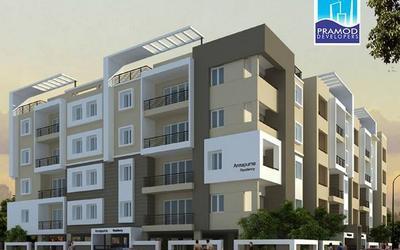 pramod-annapurna-residency-in-nagadevanahalli-b1o