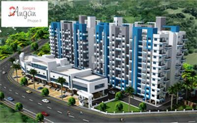 sonigara-aangan-phase-2-in-ravet-elevation-photo-15ib