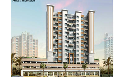 avior-kiara-in-vadgaon-elevation-photo-1vww