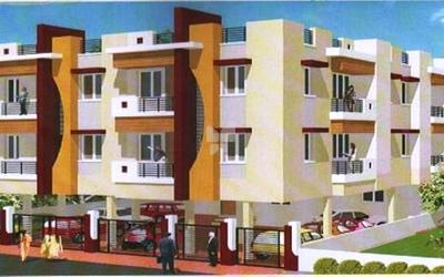 raja-enclave-in-chromepet-elevation-photo-r1i