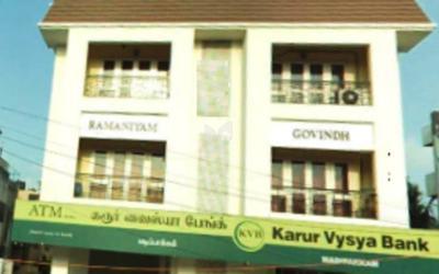 ramaniyam-govindh-in-madipakkam-elevation-photo-fwb