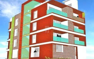 anil-floors-in-uttam-nagar-elevation-photo-1iht