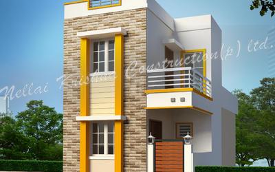 ilaya-villa-in-poonamallee-1wjw