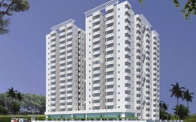 gr-heights-in-jp-nagar-8th-phase-elevation-photo-1ecr