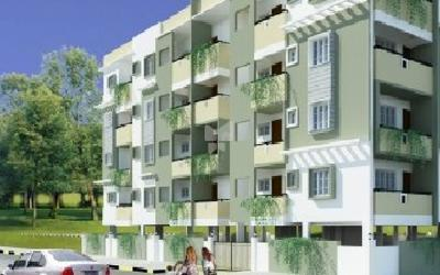swadesh-green-woods-in-aundh-gaon-elevation-photo-1bya