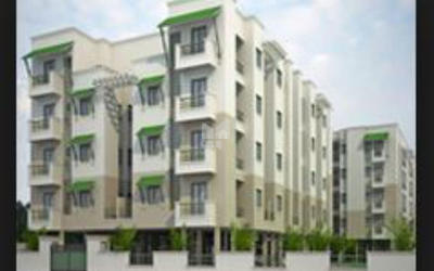 jain-housing-glen-oaks-in-tambaram-elevation-photo-m2z