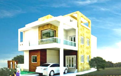 star-home-velle-green-in-bandlaguda-jagir-elevation-photo-1jf5