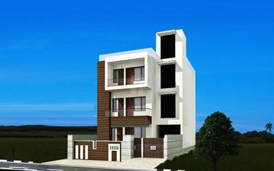 j-s-r-residency-2-in-sector-52-elevation-photo-1mpe