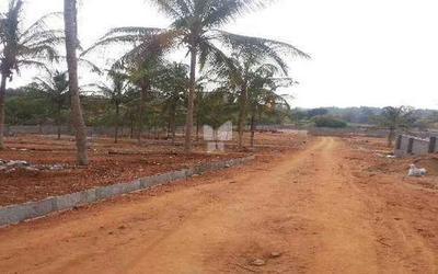 cmm-aero-park-in-bagalur-road-elevation-photo-w2r