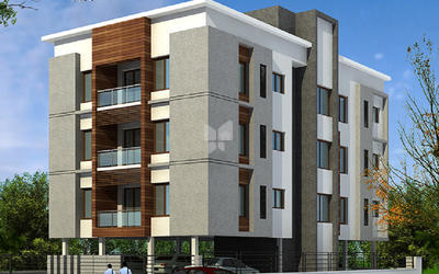 gatala-harikrupa-in-velachery-elevation-photo-1oac