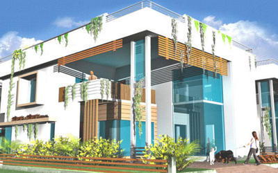villa-scapes-in-gandipet-elevation-photo-fkh
