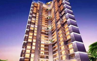 harmony-lifestyles-sky-suites-in-ghodbunder-road-elevation-photo-iwo