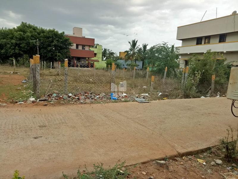 Puthur Village - Project Images