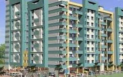 builders-combine-valle-vista-in-bavdhan-elevation-photo-fdn