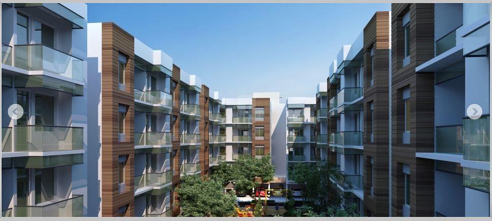 BBCL Ashraya - Project Images