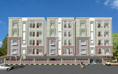 matrix-metro-residency-in-bachupally-elevation-photo-1brx
