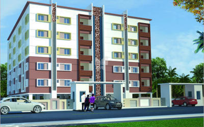 eapl-ssm-residency-in-kothapet-elevation-photo-1h2g