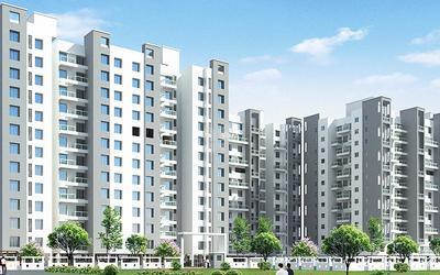 siddhivinayak-aspiria-apartment-in-hinjawadi-phase-i-elevation-photo-crn