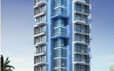 marvel-shanti-enclave-in-sector-11-kopar-khairane-elevation-photo-1rry