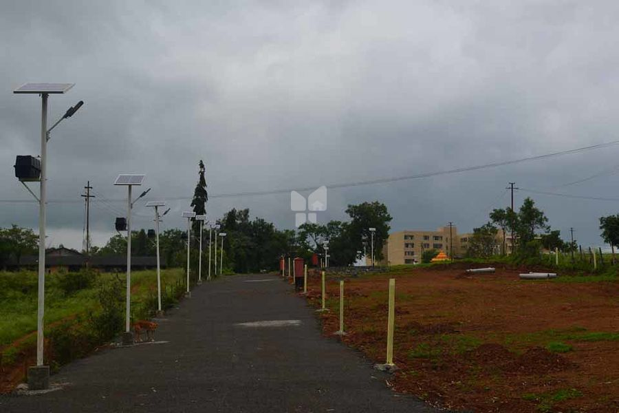 Adhiraj Estate - Phase 2 - Project Images