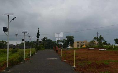 adhiraj-estate-phase-2-in-talegaon-dabhade-elevation-photo-1uk4