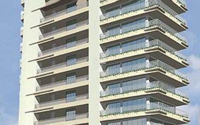 fortune-heights-in-sector-27-kharghar-elevation-photo-dog