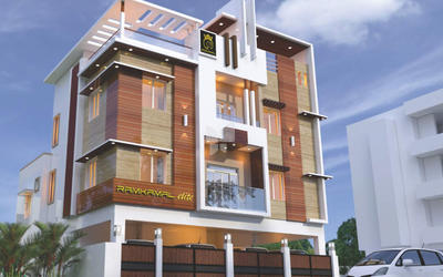 ramkamal-elite-in-thoraipakkam-elevation-photo-1w04