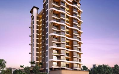 tricity-palacio-in-seawoods-west-elevation-photo-i34