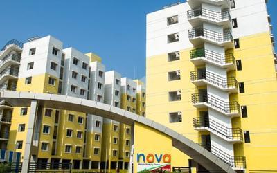 mahindra-nova-apartment-in-mahindra-city-elevation-photo-1pbn