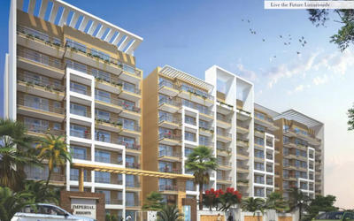 landmark-imperial-heights-in-sector-88-elevation-photo-1xyd