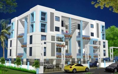 vyas-aishvarya-residency-in-baner-gaon-elevation-photo-17xx