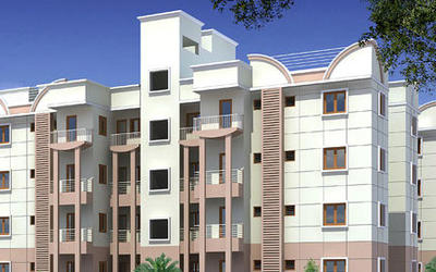 dewy-terraces-in-thiruporur-an4