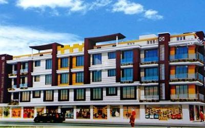 suraj-apartment-in-bhiwandi-elevation-photo-1evb