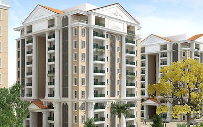 east-parade-in-cv-raman-nagar-5wy