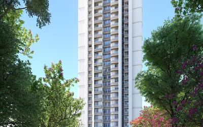 lodha-codename-move-up-in-jogeshwari-west-elevation-photo-1ixr