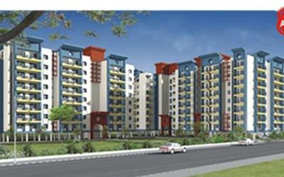 propzone-sree-utopia-in-kodbisanhalli-elevation-photo-mii