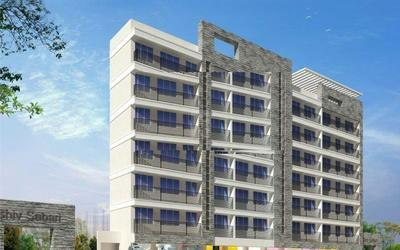 sabari-sangam-in-chembur-colony-elevation-photo-lsx