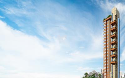 tridhaatu-vihaan-in-matunga-east-elevation-photo-zdq